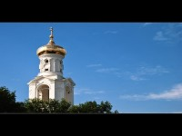 Most Historic City of Russia: Veliky Novgorod
