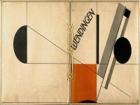 Russian Avant-garde ©Cea/flickr