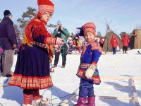 Saami people