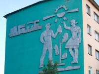 Top 3 museums in Murmansk