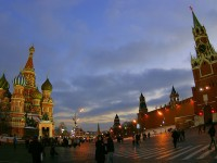 3 things you should know before visiting Moscow